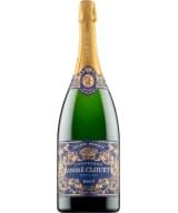 André Clouet Grande Reserve Blanc de Noirs Magnum Champagne Brut