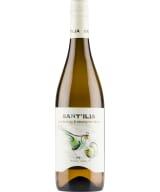 Sant'Ilia Chardonnay Sauvignon Blanc 2018