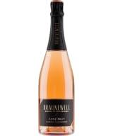 Braunewell Pinot Rose Brut 2019