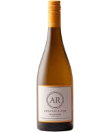 Awatere River Pinot Gris 2019