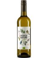 Douce Nature Organic Sauvignon Blanc 2020