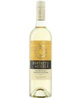 Espíritu de Chile Chardonnay Gewürztraminer 2020
