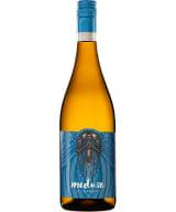 Medusa Albariño 2020