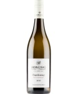 Bergsig Estate Barrel Fermented Chardonnay 2019