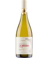 La Mision Reserva Especial Chardonnay 2019