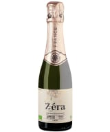 Zéra Chardonnay Sparkling 0,0%