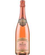 Willm Crémant d'Alsace Rosé Brut
