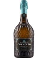 Corvezzo Organic Prosecco Demi-Sec