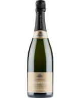 J. Charpentier Millésime Champagne Brut 2010