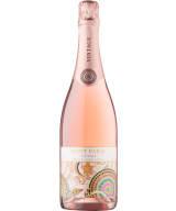 Mont Paral Vintage Rosé Cava Brut 2017