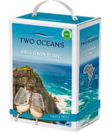 Two Oceans Sauvignon Blanc 2020 bag-in-box