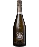 Barons de Rothschild Blanc de Blancs Vintage Champagne Brut 2008