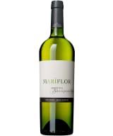 Michel Rolland Mariflor Sauvignon Blanc 2018