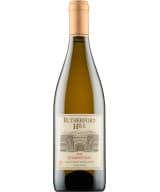 Rutherford Hill Chardonnay 2014