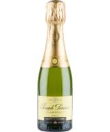Joseph Perrier Cuvée Royale Champagne Brut