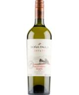 Doña Paula Estate Sauvignon Blanc 2018