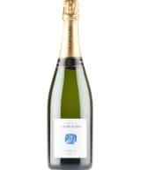 Claude Baron Saphir Champagne Brut