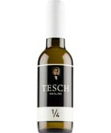 Tesch Riesling Trocken 1/4 2018