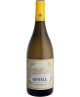 Lourensford The Dome Chardonnay 2019