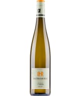 Balthasar Ress Rheingau Riesling 2020