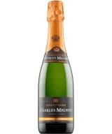 Charles Mignon 1er Cru Premium Reserve Champagne Brut