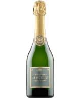 Deutz Classic Champagne Brut