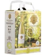Santa Helena Chardonnay 2020 lådvin