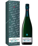 Brimoncourt Blanc de Blancs Champagne Brut