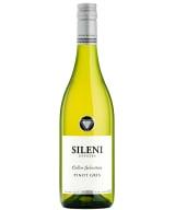 Sileni Cellar Selection Pinot Gris 2019