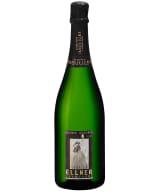 Charles Ellner Grande Reserve Champagne Brut