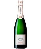 J. de Telmont Sans Soufre Ajouté Champagne Extra Brut