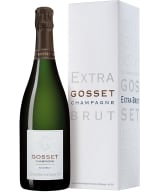 Gosset Champagne Extra-Brut