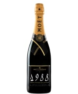 Moët & Chandon Grand Vintage Collection Champagne Brut 1988