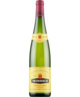 Trimbach Pinot Gris Réserve 2017