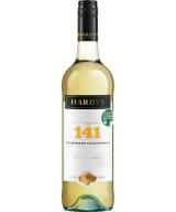 Hardys Bin 141 Colombard Chardonnay 2020