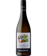 Wohlmuth Südsteiermark Sauvignon Blanc  2020