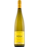 Wolfberger Riesling 2019