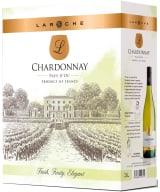 Laroche Chardonnay L 2020 lådvin