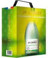 JP. Chenet Colombard Chardonnay 2019 bag-in-box