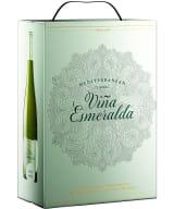 Viña Esmeralda  2020 lådvin