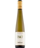 Wolfberger (W)2 2020