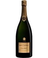 Bollinger R.D. Champagne Extra Brut Magnum 2007