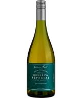 Cono Sur Reserva Especial Chardonnay 2019