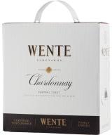 Wente Estate Grown Chardonnay 2019 lådvin