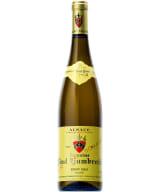 Domaine Zind-Humbrecht Pinot Gris 2019