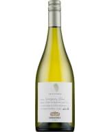 Errázuriz Sauvignon Blanc Single Vineyard 2020