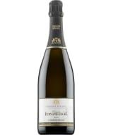 Engel Crémant d'Alsace Chardonnay Brut 2019