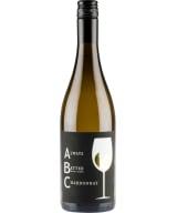 ABC Chardonnay 2021