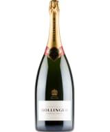 Bollinger Special Cuvée Champagne Brut Jeroboam