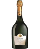 Taittinger Comtes de Champagne Blanc de Blancs Brut Magnum 2008
